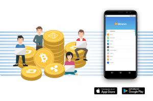 Comprare-criptovalute-BITNOVO-app