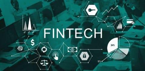 Fintech Unconference 2018 Bitnovo
