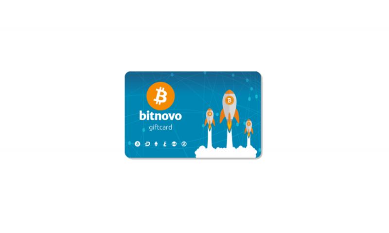 Bitnovo-gift-card-Sixthcontinent