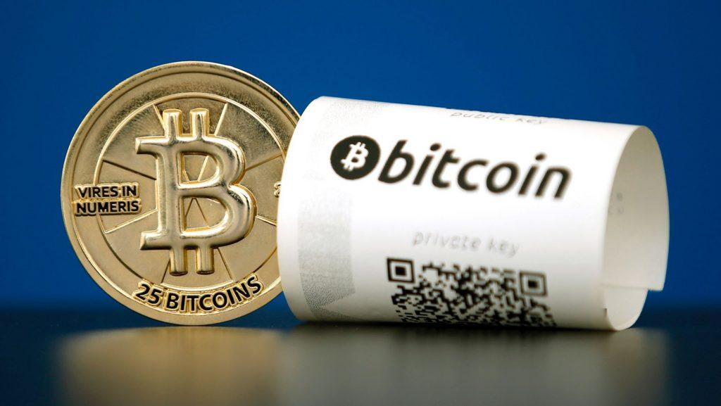 Bitcoin cupón de Bitnovo