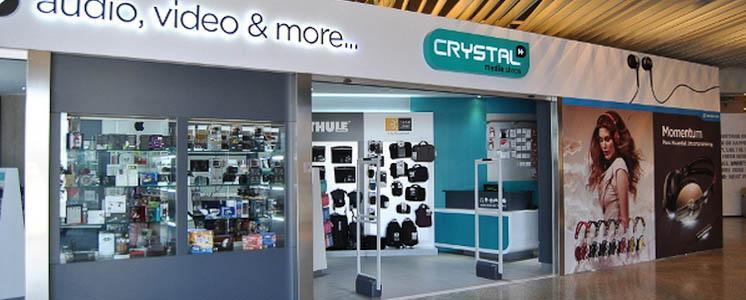 compra_bitcoins_aeropuerto_CrystalMedia