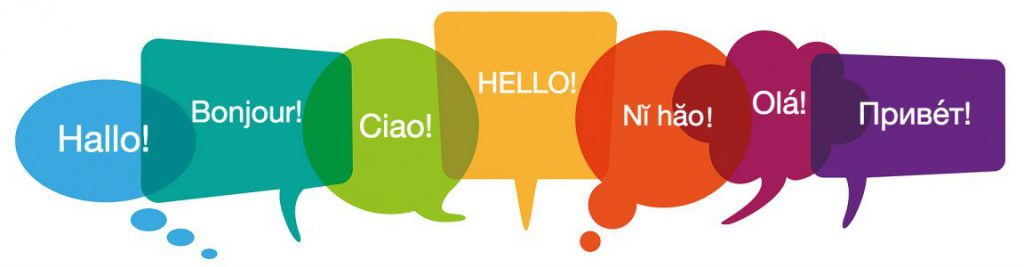 nuevo blog de bitnovo multi idioma