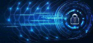 Privacidad de las criptomonedas