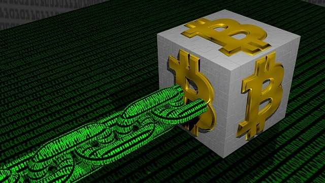 El whitepaper de bitcoin redactado por satoshi nakamoto