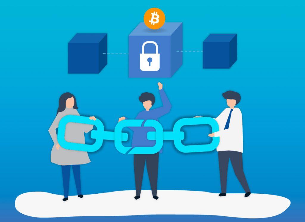 Hard Fork Blockchain Bitnovo