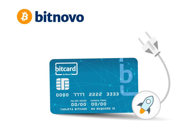 sell stellar-lumen-bitcard