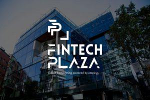 Bitnovo en Fintech Plaza | Madrid