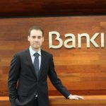 Influencers Bitcoin y Blockchain en España