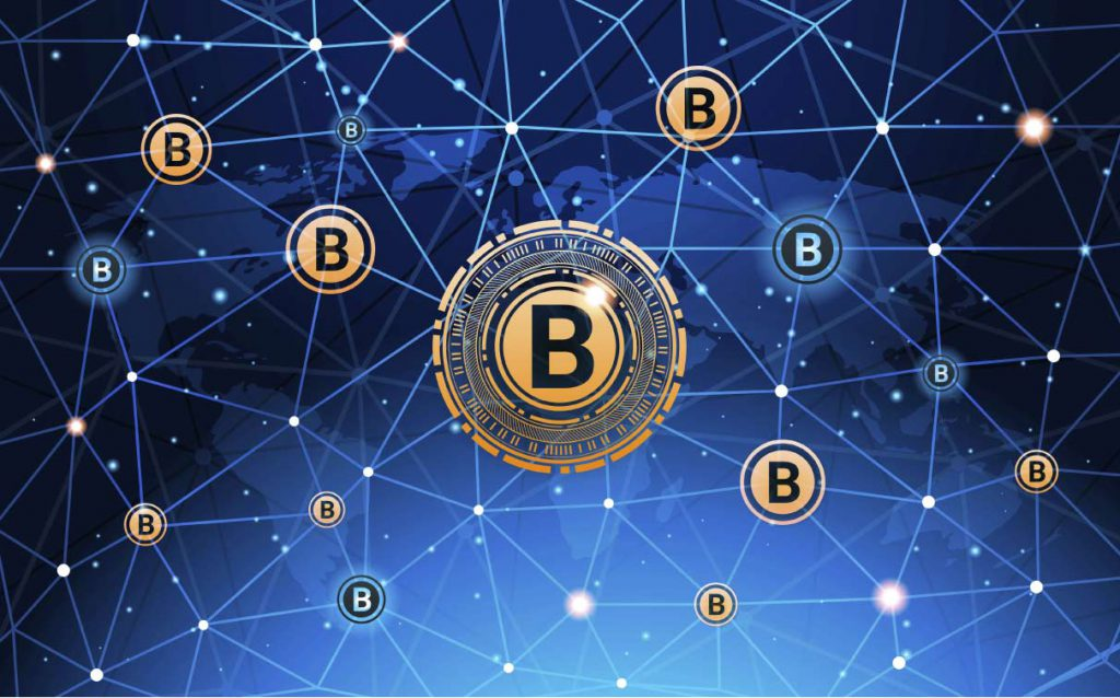 top 10 blogs bitcoin Bitnovo