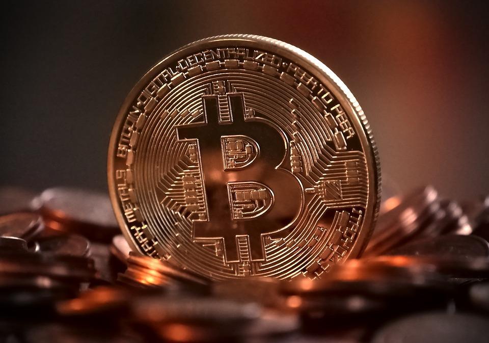 Préstamos con garantías de Bitcoin
