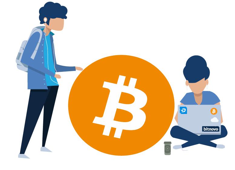 bitnovo-nuevo-blog-bitcoins