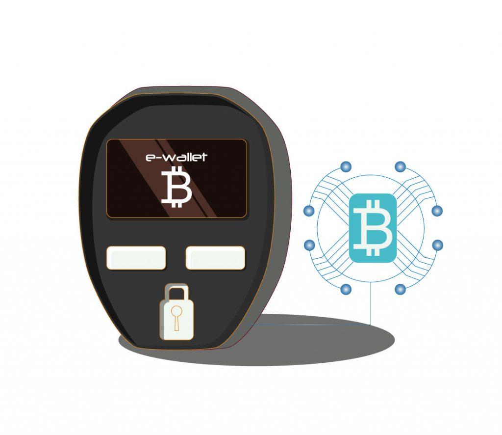 hardware wallet Bitnovo