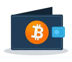 ¿Qué es un wallet de bitcoins y otras criptomonedas y para qué sirve?
