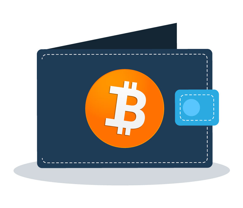 What a bitcoin wallet is and how to store your bitcoins safely | Bitnovo  Blog