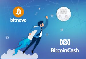 Qué es Bitcoin Cash (BCH)