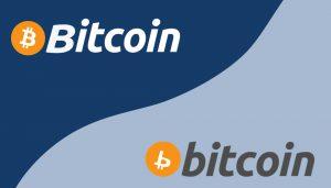 Diferencia entre bitcoin y Bitcoin