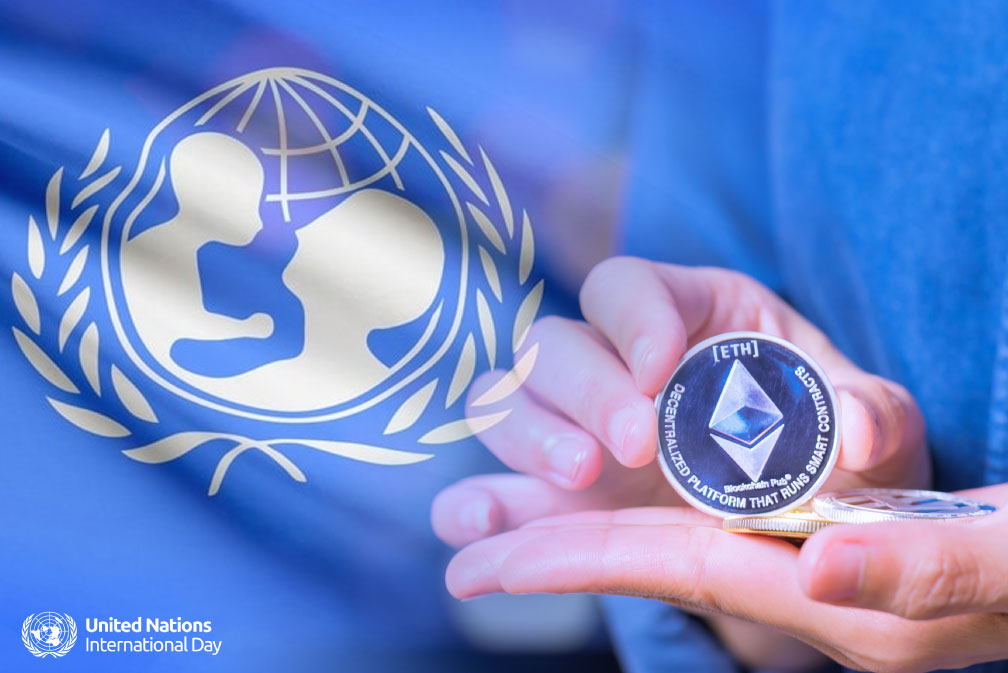 Naciones Unidas criptomonedas Bitnovo
