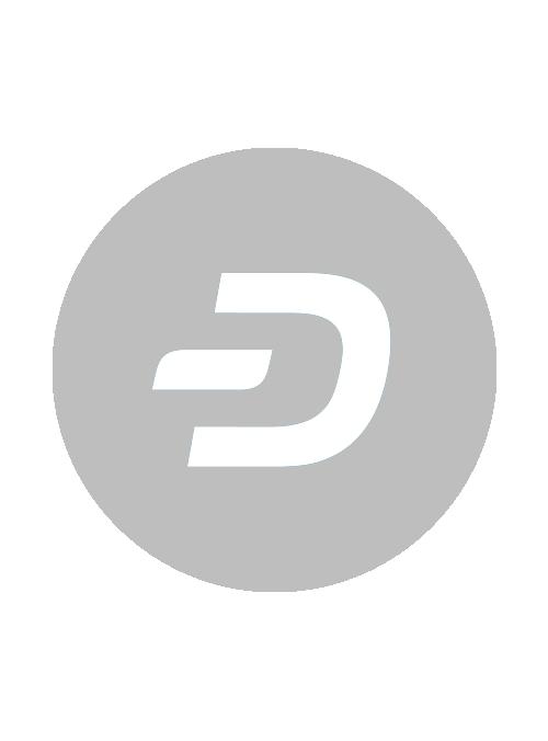 Comprar Dash