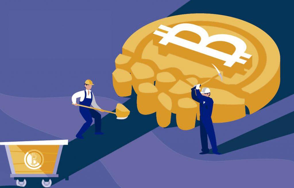 número de bitcoins límite Bitnovo