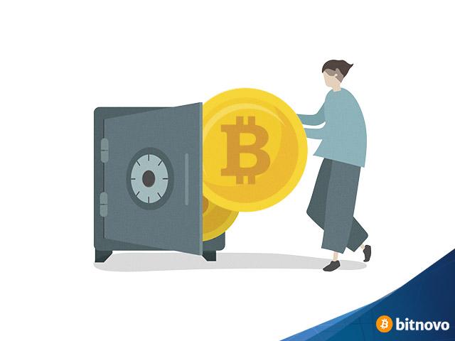 ¿Bitcoin es seguro? ¿es anónimo? Ventajas, desventajas y riesgos del bitcoin
