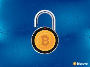 ¿Es Bitcoin seguro y anónimo?