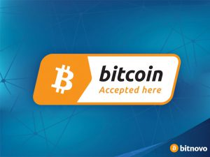 Qué puedo comprar con Bitcoins?