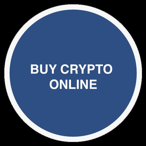 Buy crypto online Bitnovo