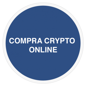 compra crypto online Bitnovo