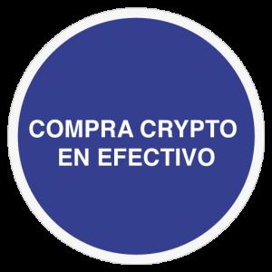 compra crypto en efectivo Bitnovo