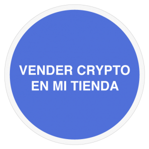 vender crypto en mi tienda Bitnovo