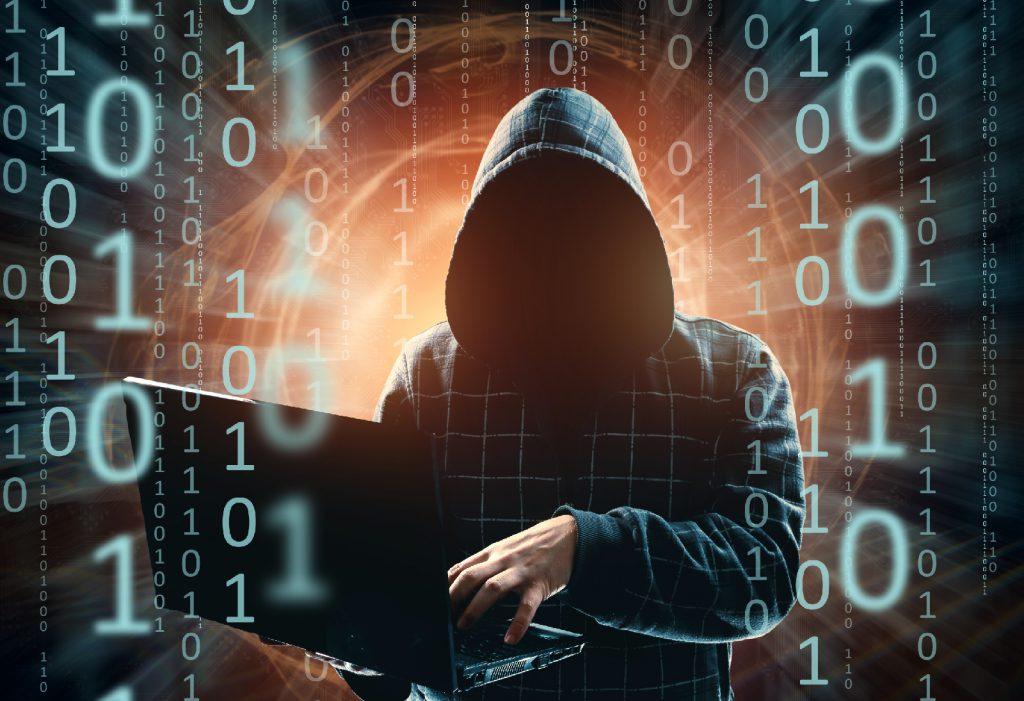 estafas con bitcoin mantente alerta Bitnovo