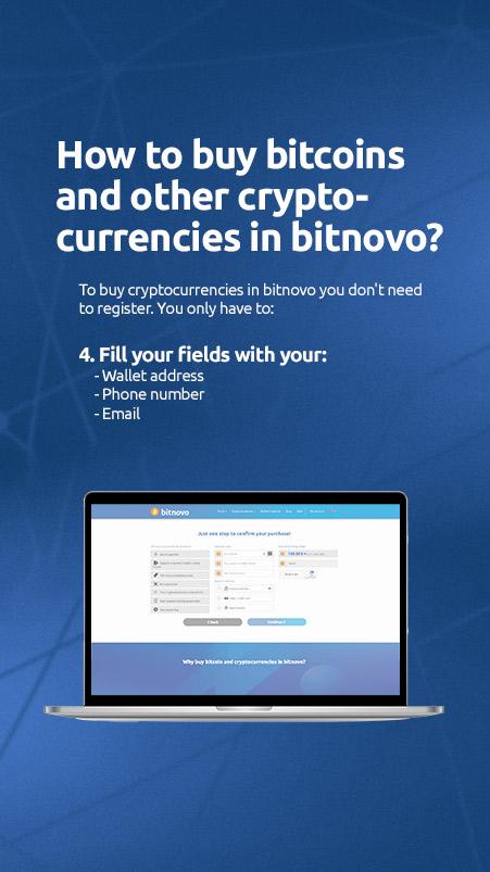 faqs buy cryptocurrencies online bitnovo