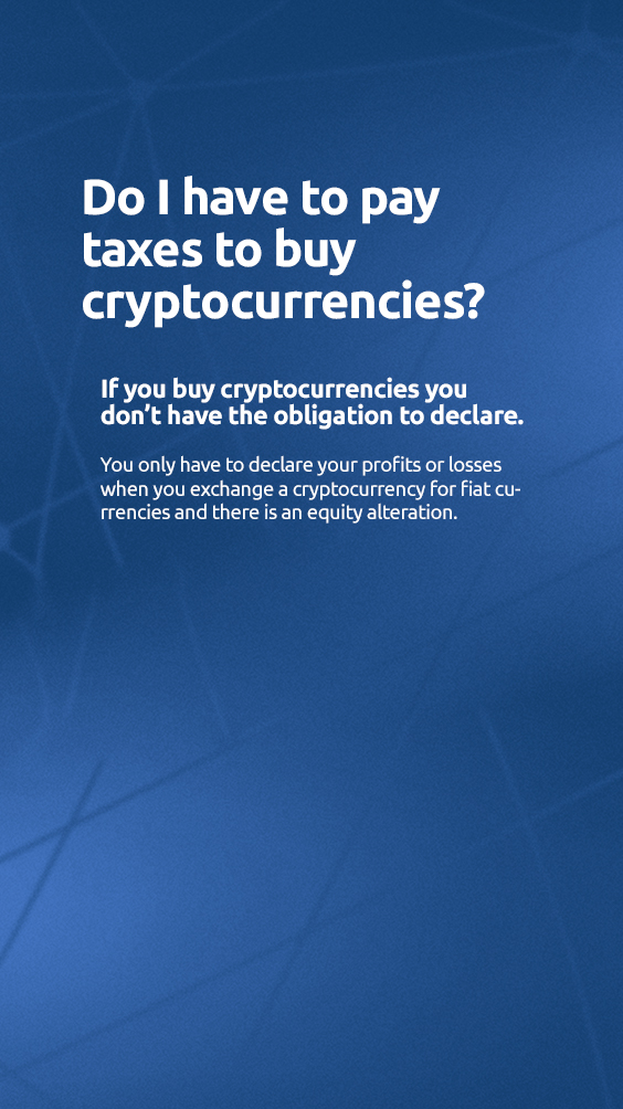 faqs buy cryptocurrencies online bitnovo taxes