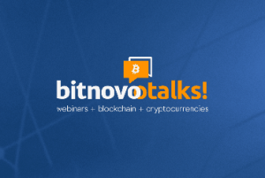 bitnovo webinar blockchain and cryptocurrencies Bitnovo