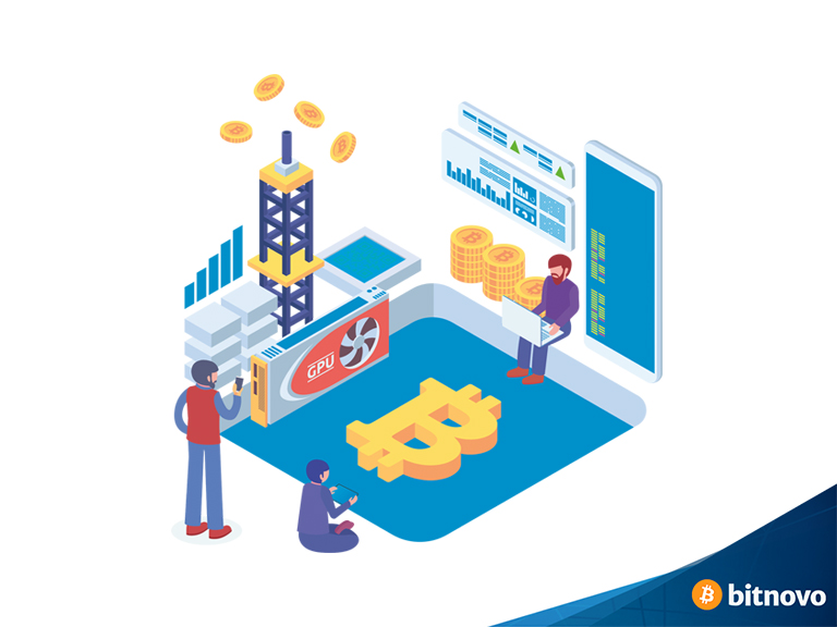 Principales Faucet de bitcoin