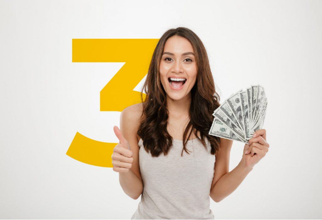 Ganar-dinero-con-bitcoin