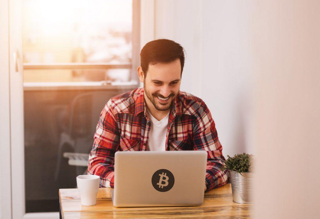 ganar dinero con bitcoin Bitnovo