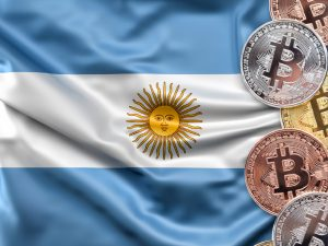 argentina bitcoin Bitnovo