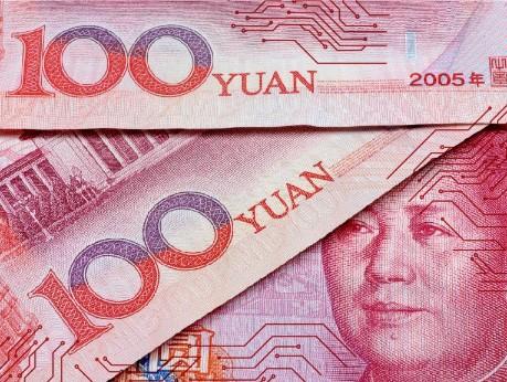 que es un renminbi electronico Bitnovo