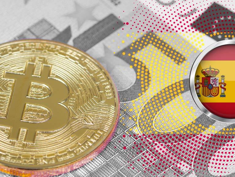 bitcoin españa)