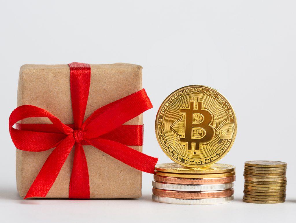 que es un faucet de bitcoin Bitnovo