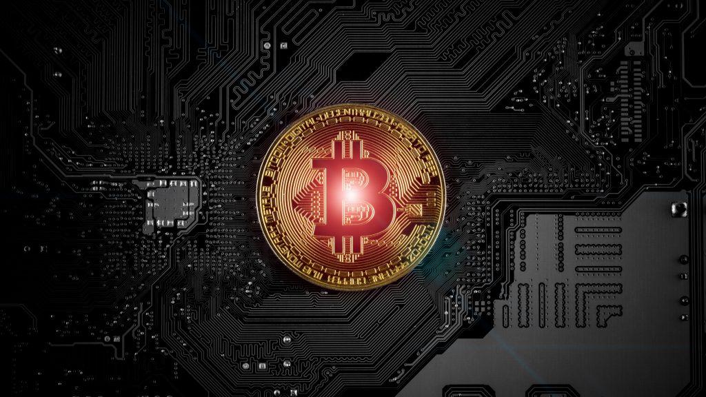 liberty reserve bitcoin btc 2021 gratis