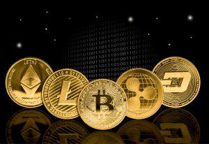 Alternative al bitcoin