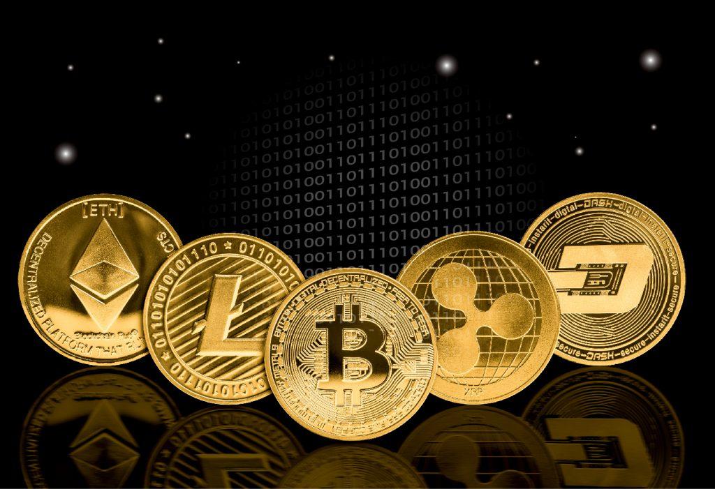 alternativa al bitcoin da investire direzione casa lavoro vasto