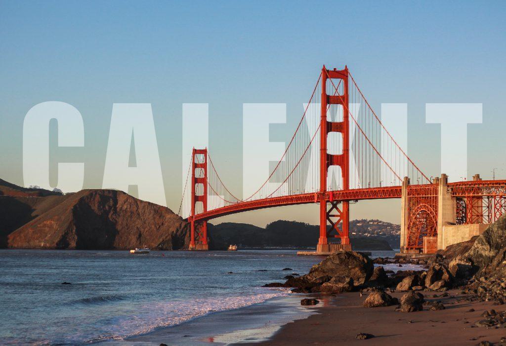 Calexit california una nacion cripto Bitnovo