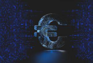 ¿Existe el euro digital?