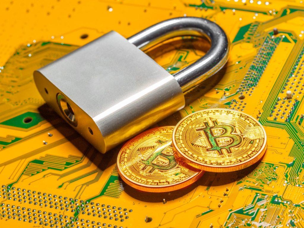come comprare criptovalute in sicurezza Bitnovo
