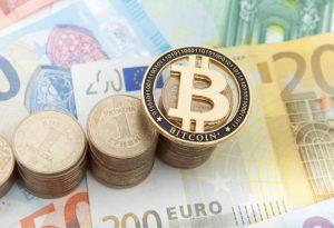 Comment le prix des crypto-monnaies est-il déterminé ?