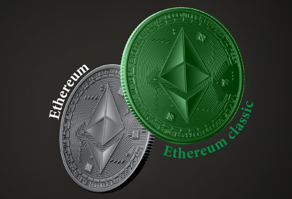 cual-es-la-diferencia-entre-ethereum-y-ethereum-classic
