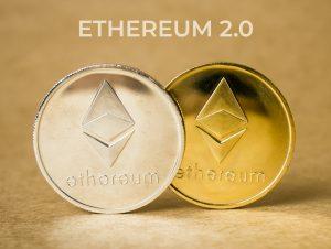 ethereum 2.0 Bitnovo